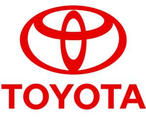 Toyota solo